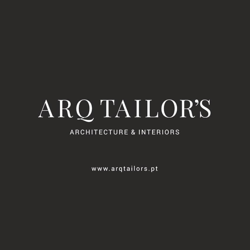 ARQ TAILOR'S