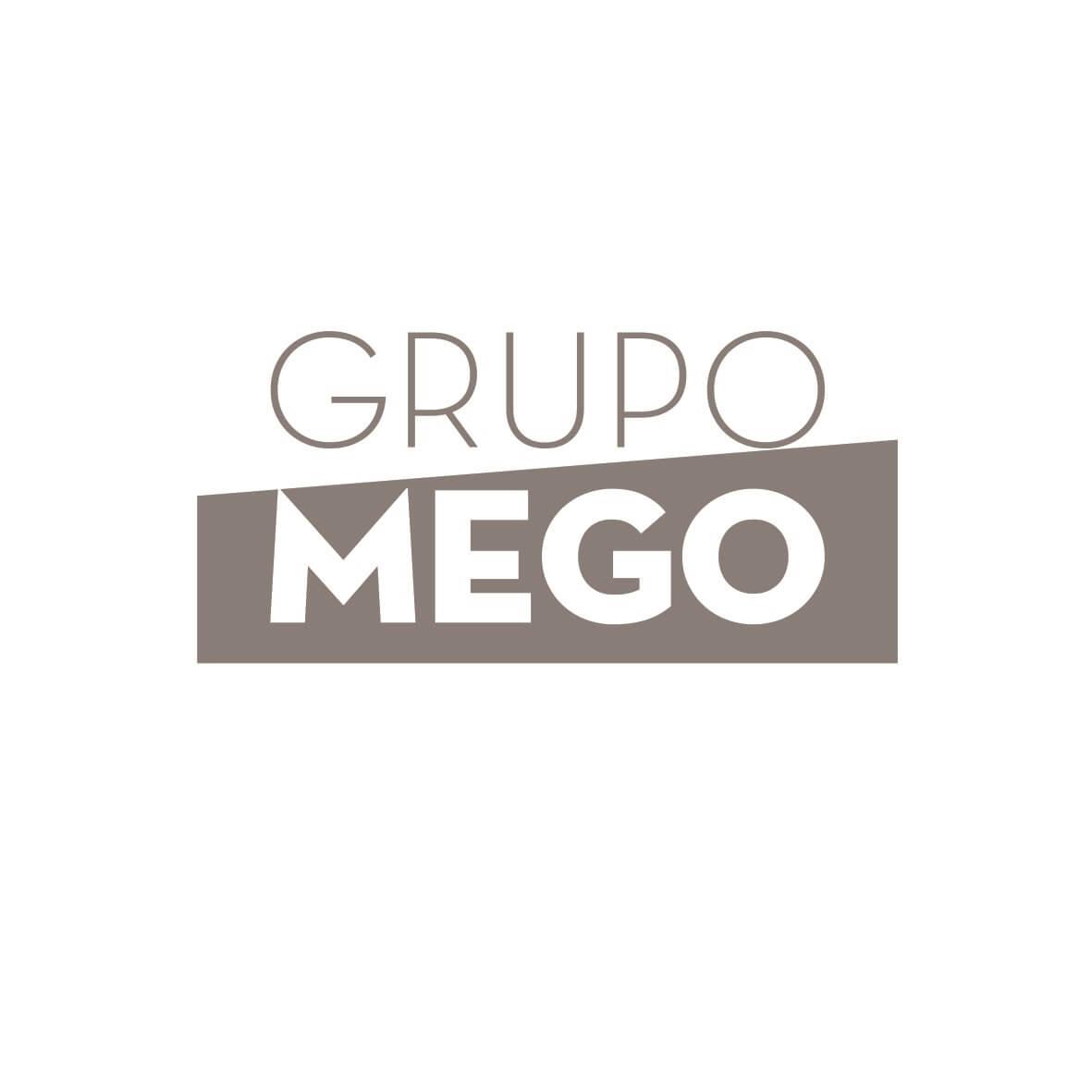 Grupo Mego
