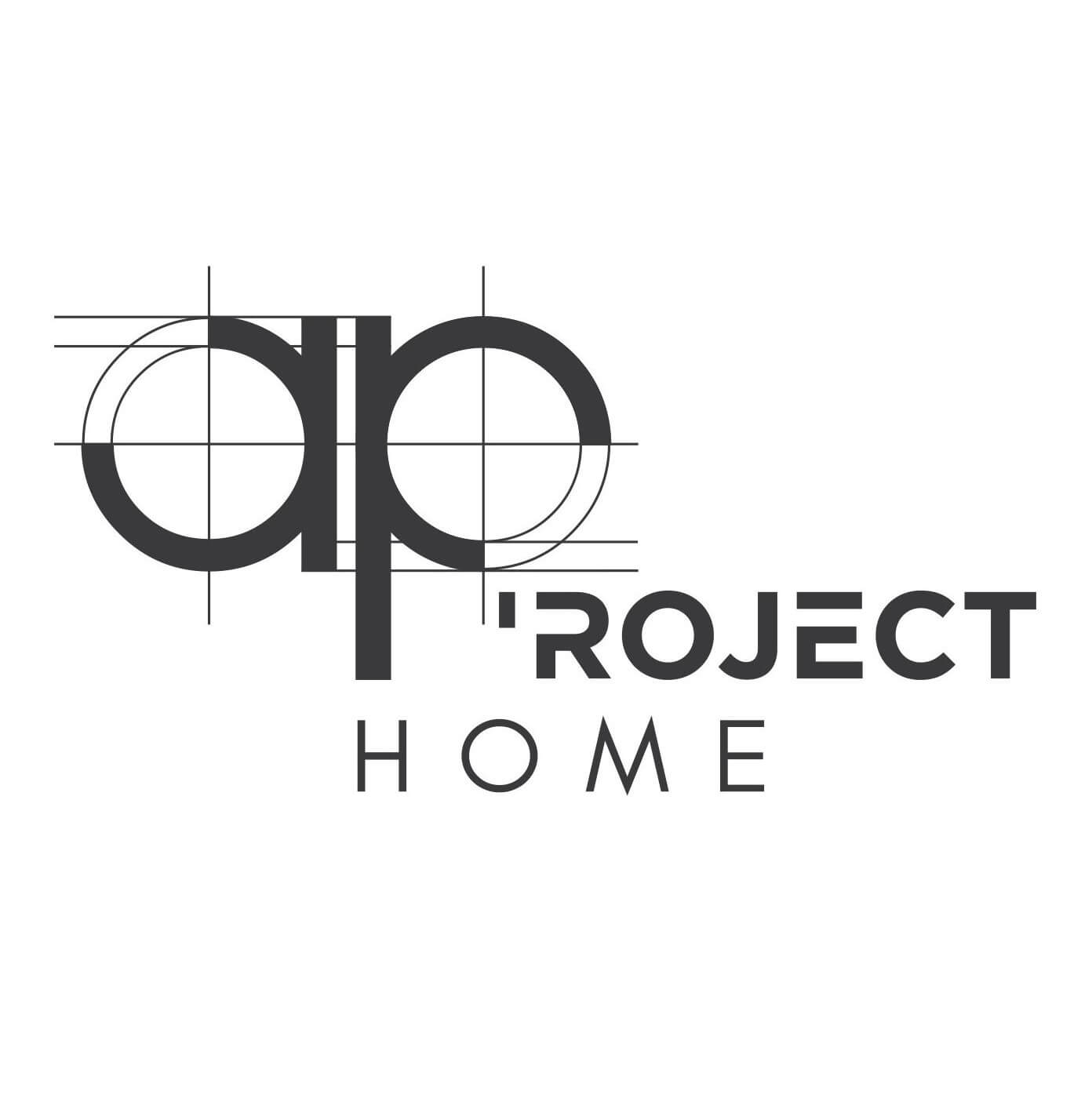Ap'roject Home