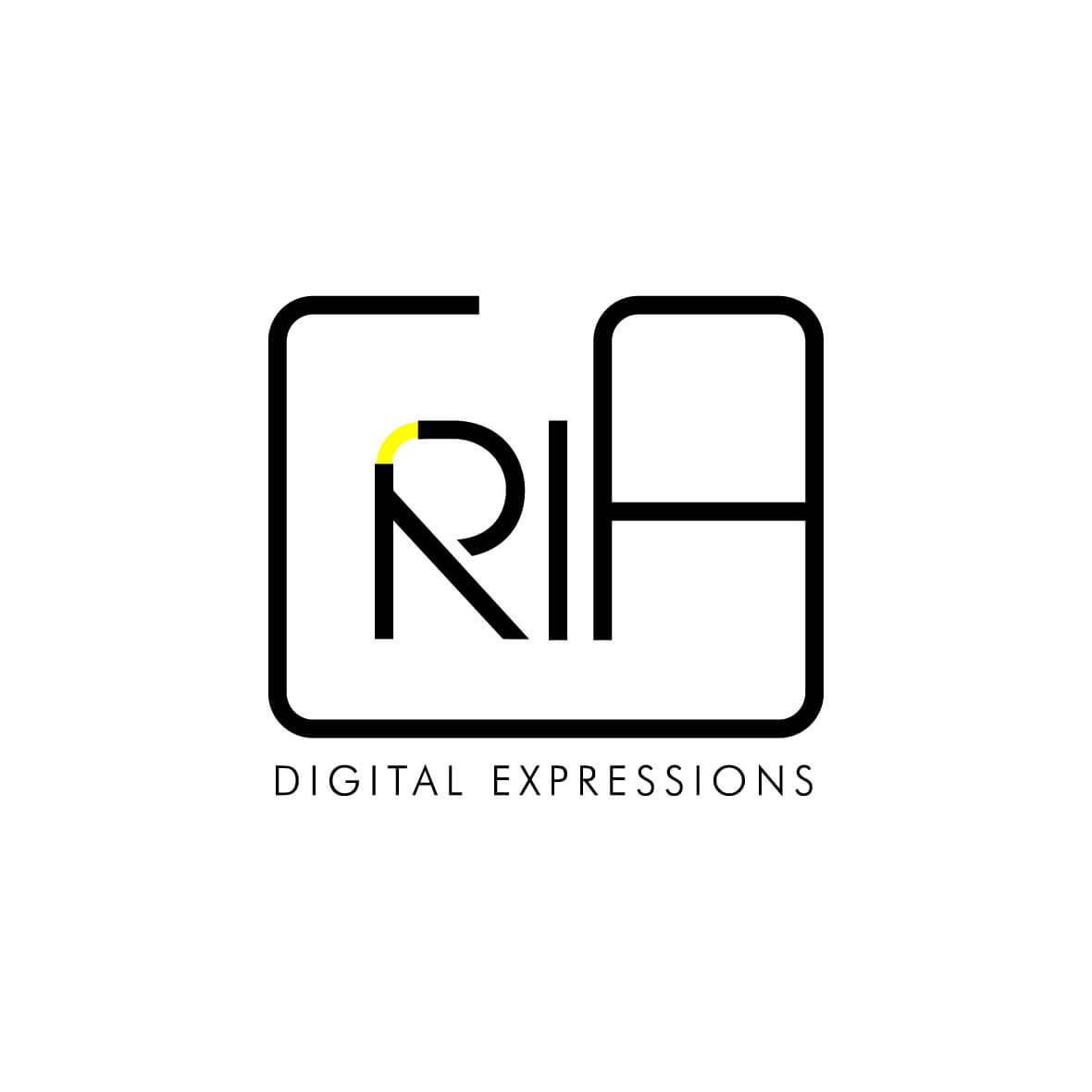 CRIA Digital Expressions