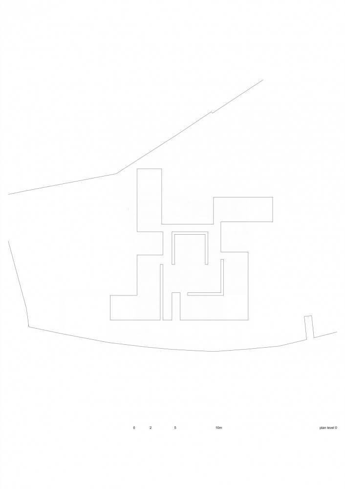 Casa em Leiria