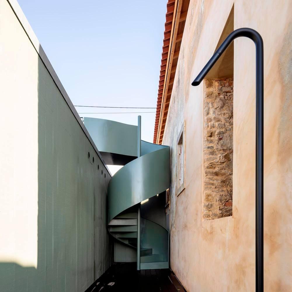 Casa Óbidos