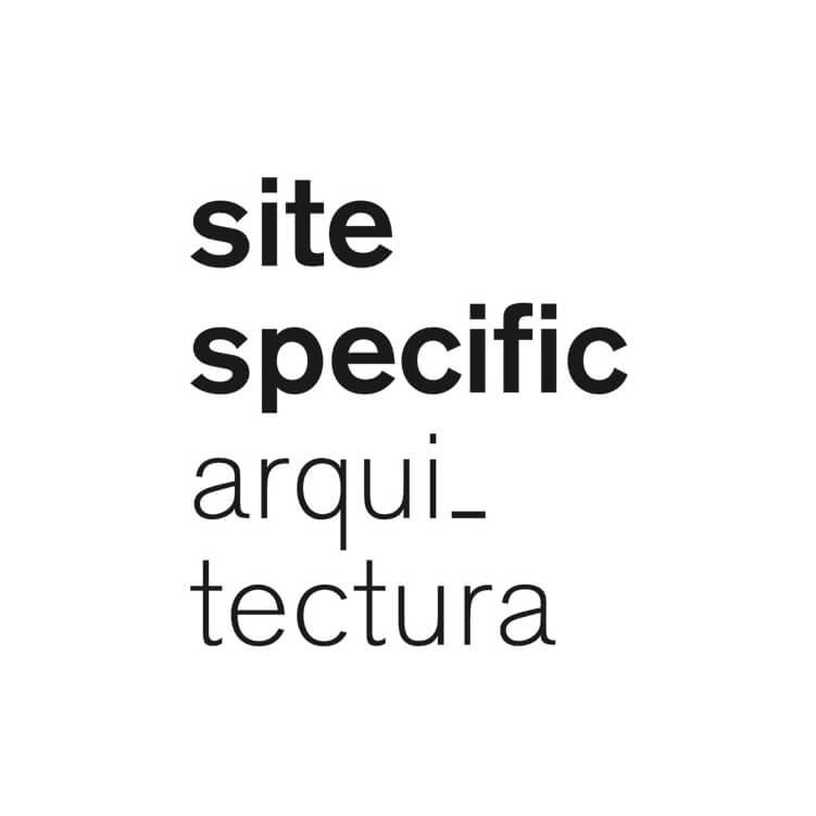 Site Specific Arquitectura