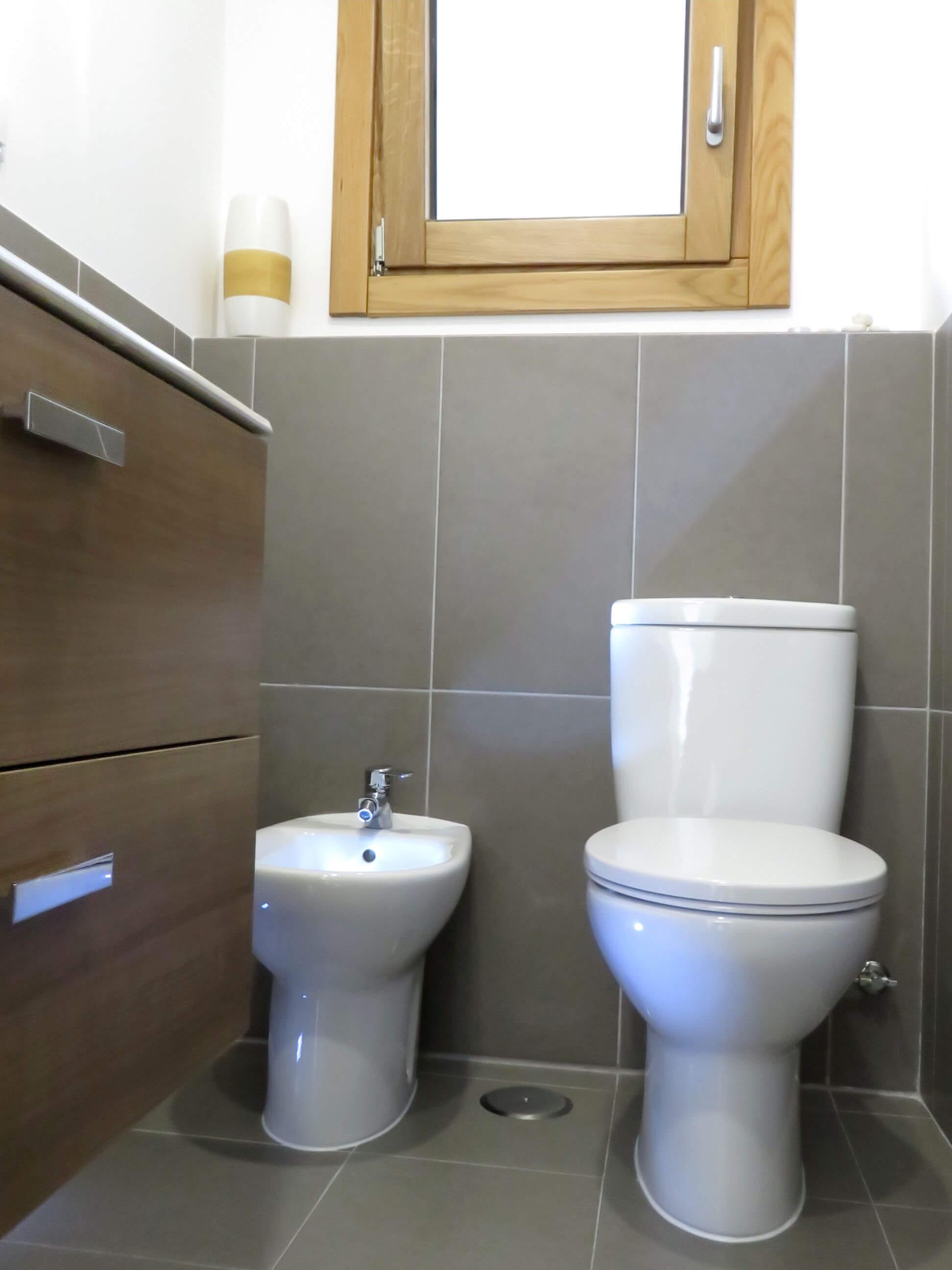 Casa-Páteo Lisboeta