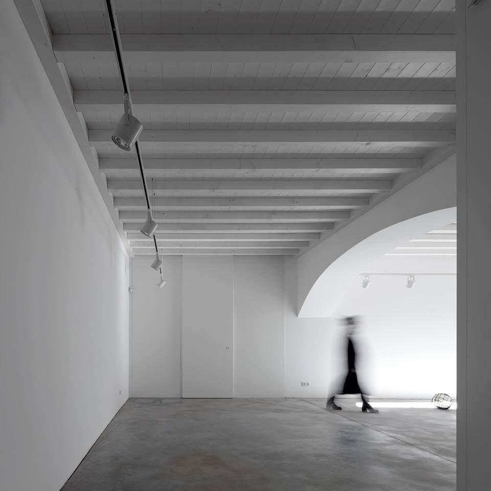 Marlene Uldschmidt Architects