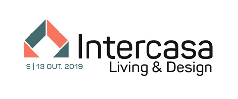 INTERCASA – Living & Design 2019