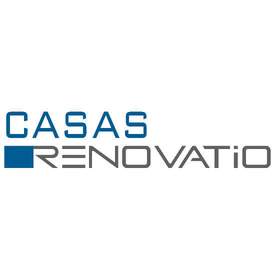 CasasRENOVATIO