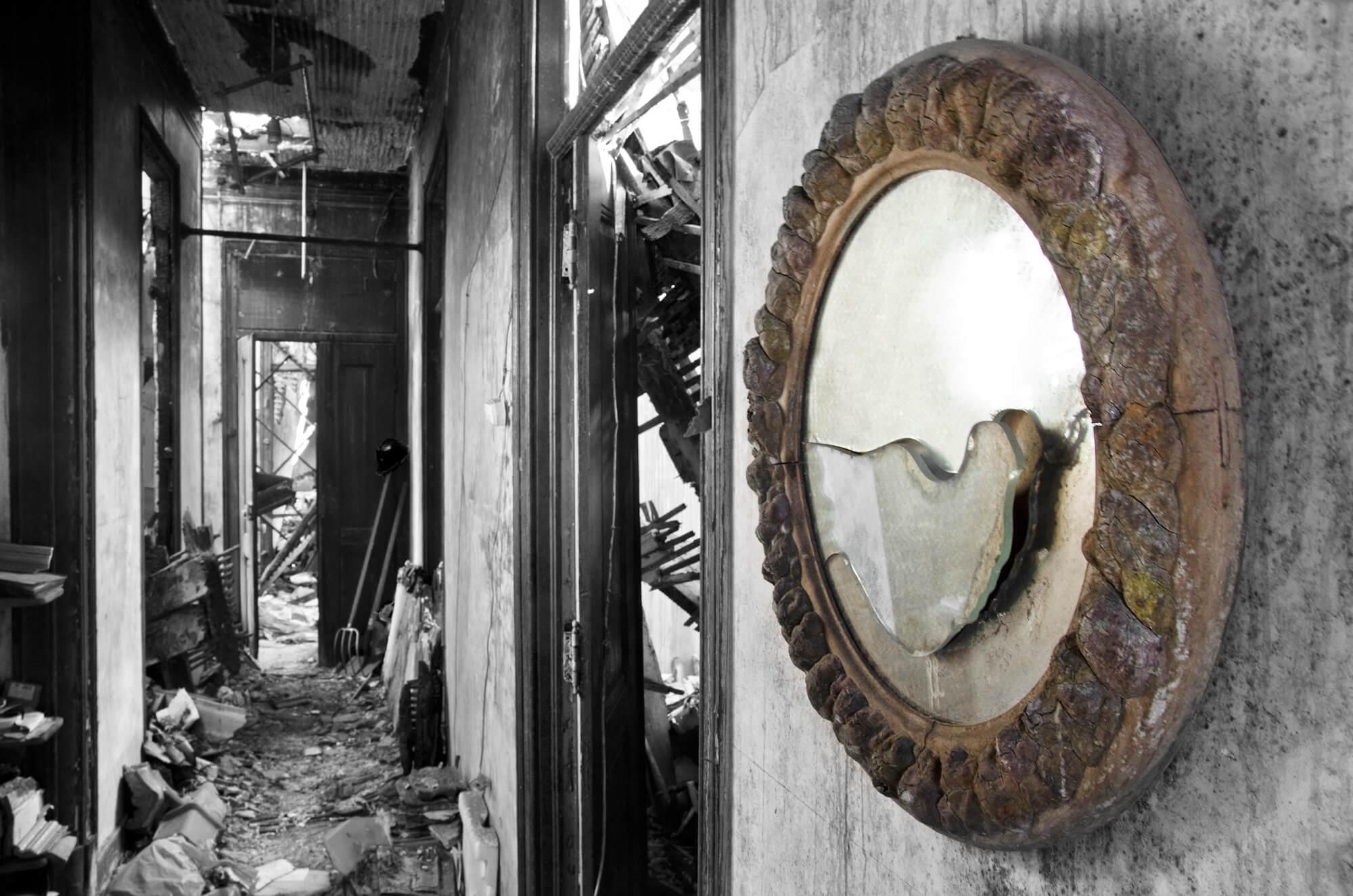 Ruin'Arte