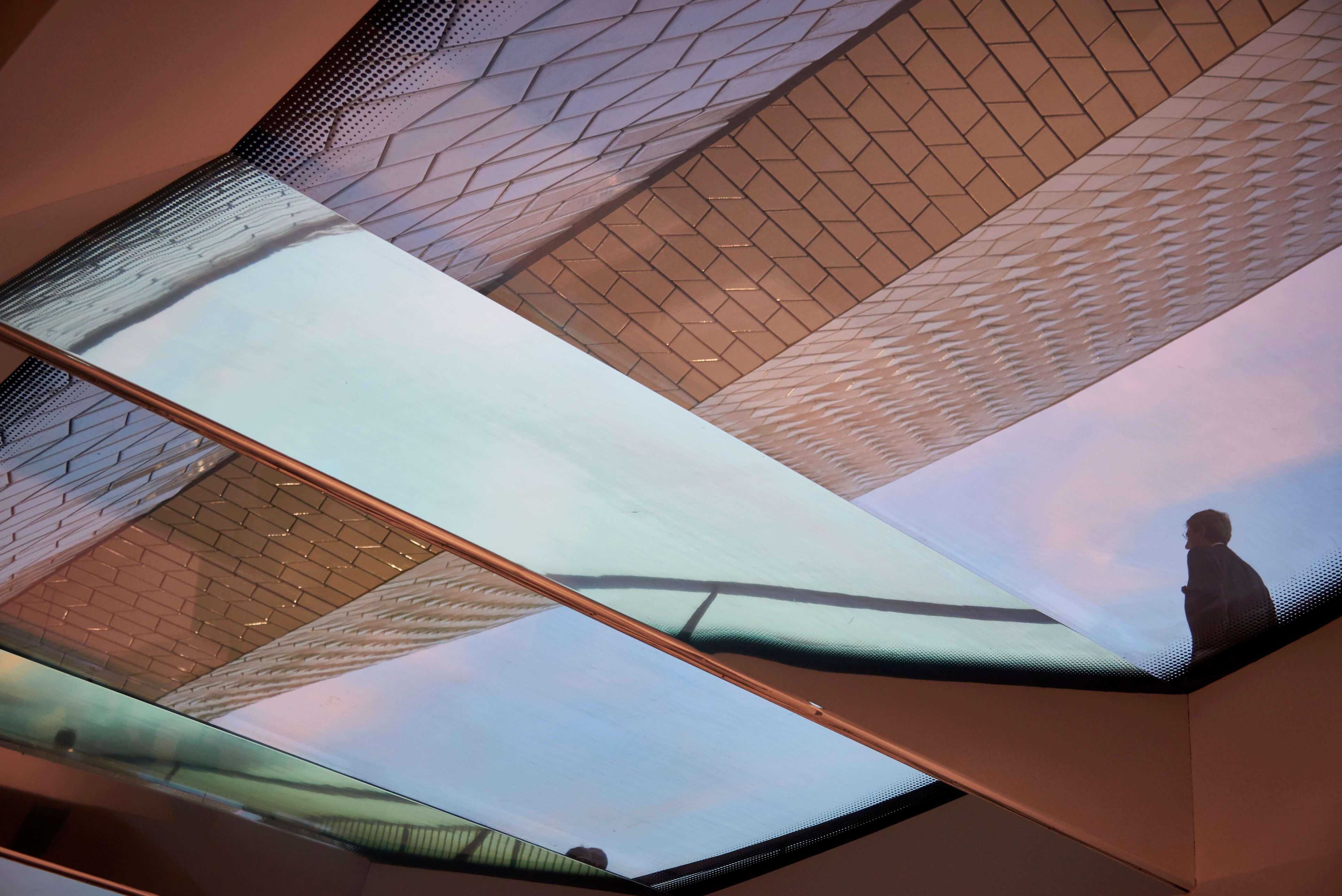 """Arquitectura em Curtas """"Drones e arquitetura, uma mudança disruptiva"""""""