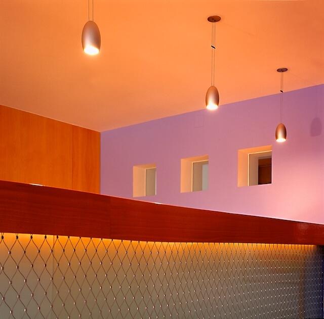 AltaLente – Fotografia para Arquitectura