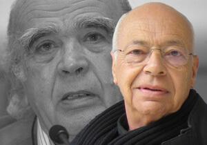 Conferência 'Arquitetura e Cidades Portuguesas'
