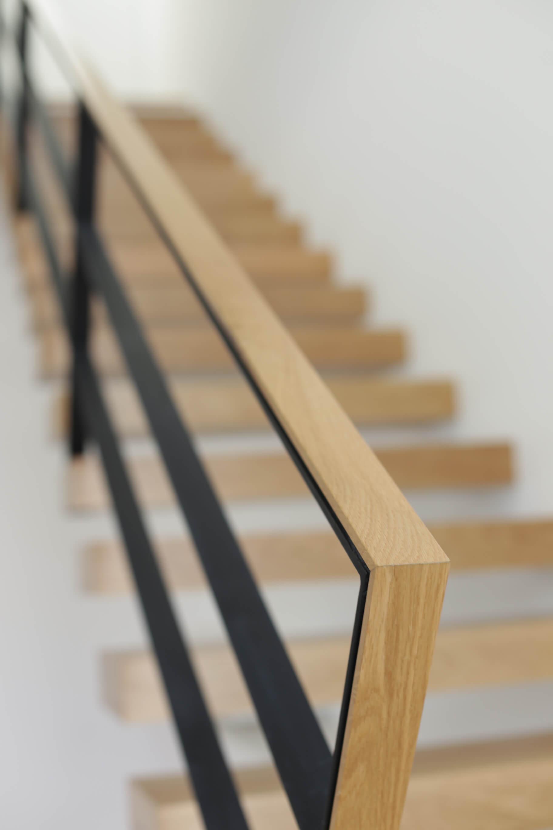 Bruno H Gomes | Arquitectura