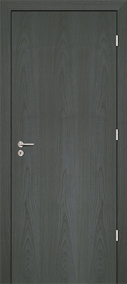 Porta Lisa Vertical