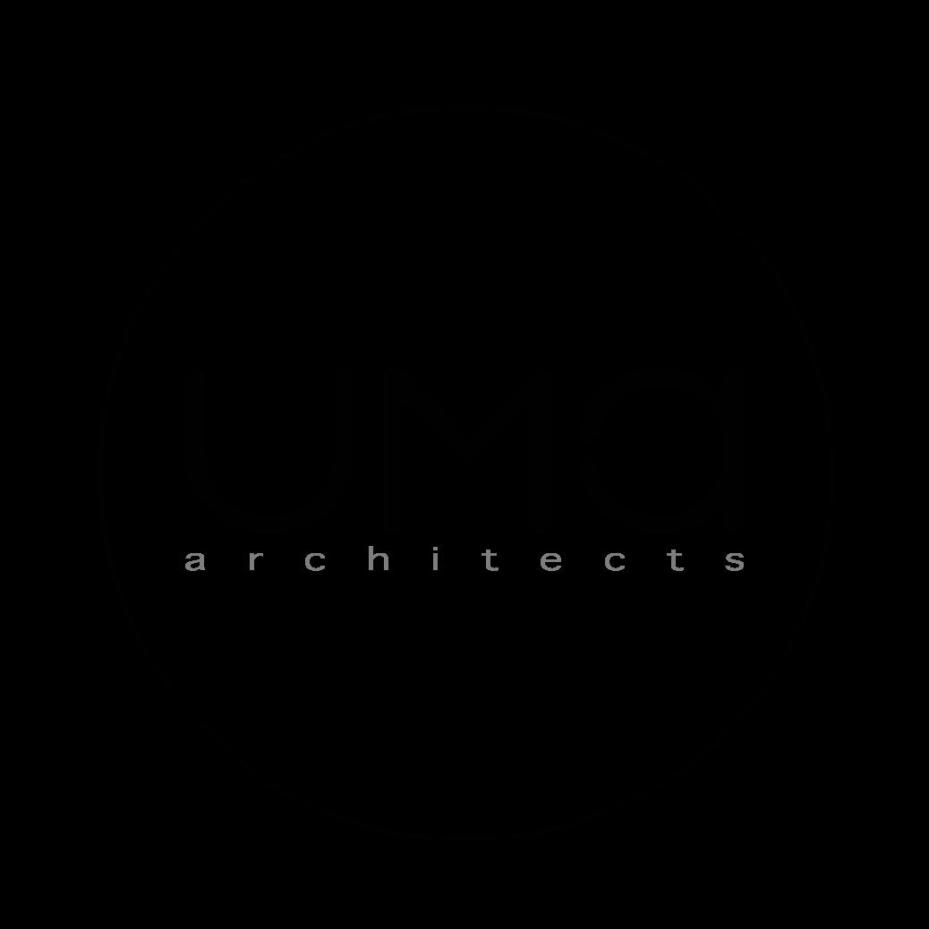 UMA Architects