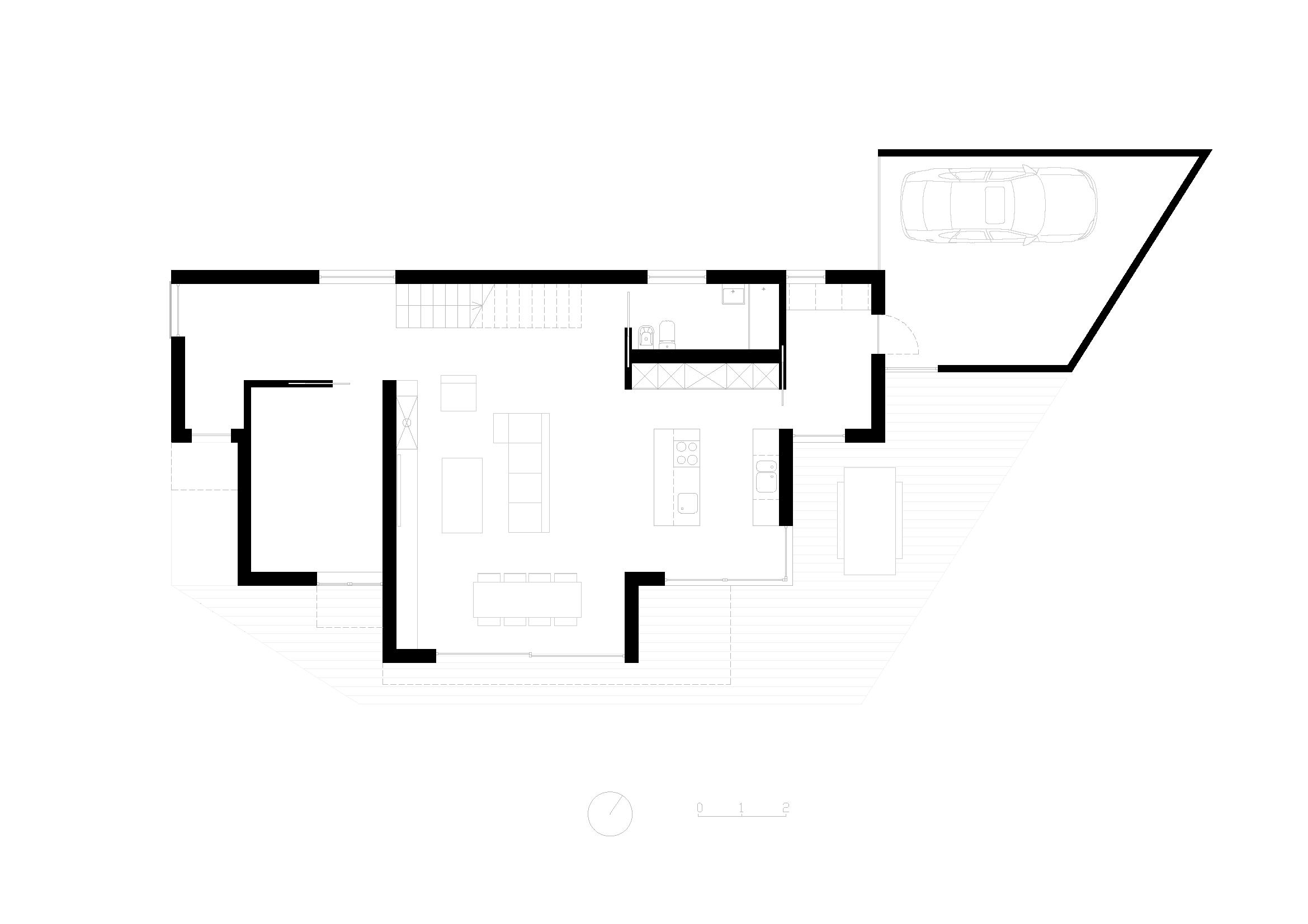 Casa PC | Milharada