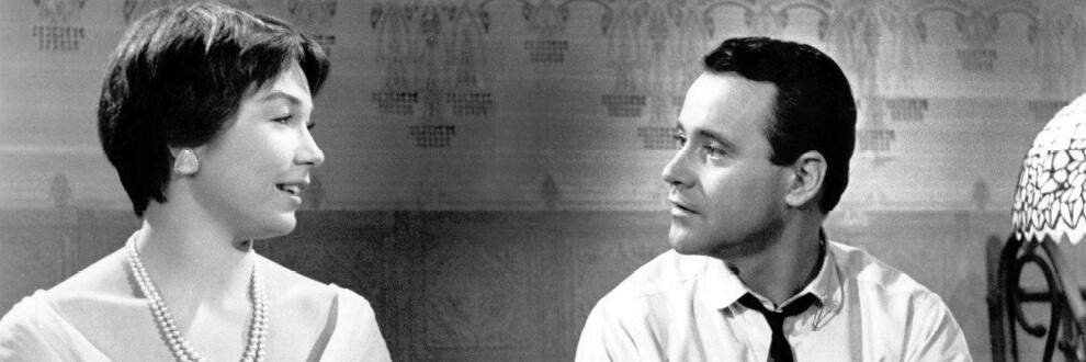 Carta Branca a Álvaro Siza | Ciclo de Filmes
