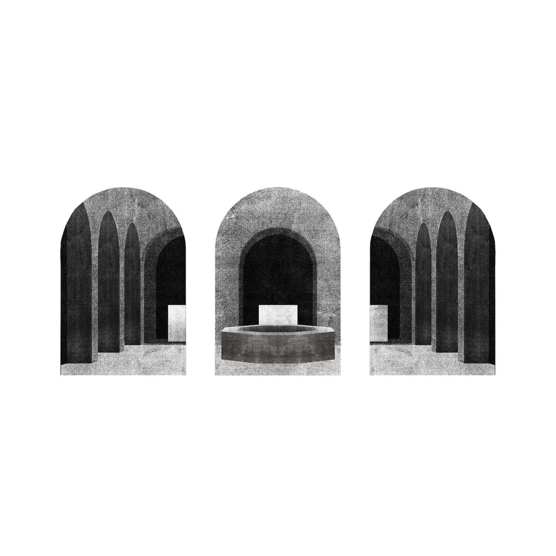 Inaugurações das Exposições da Trienal de Lisboa