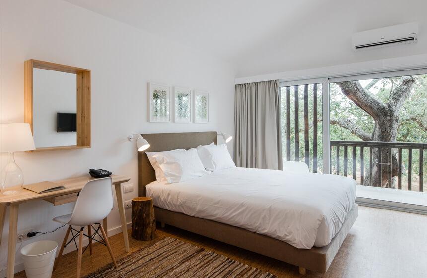 Sobreiras – Alentejo Country Hotel