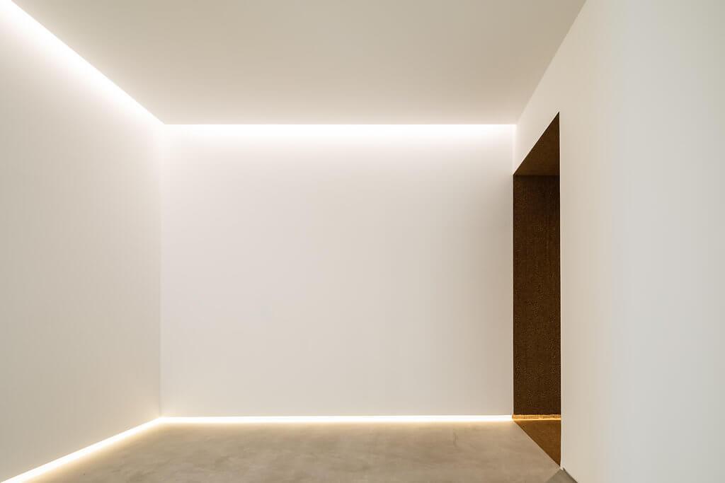 Manuel Tojal Architects