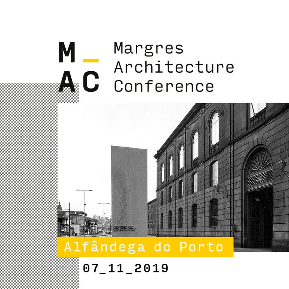 MAC – Margres Architecture Conference