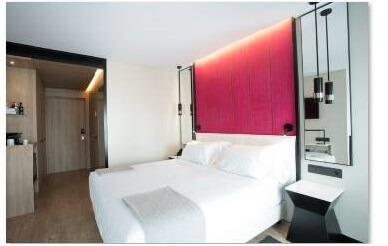 Vicaima acrescenta elegância a novo hotel na baixa portuense
