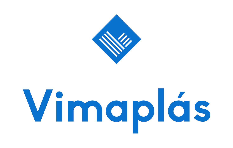 Vimaplás – Tecidos Técnicos