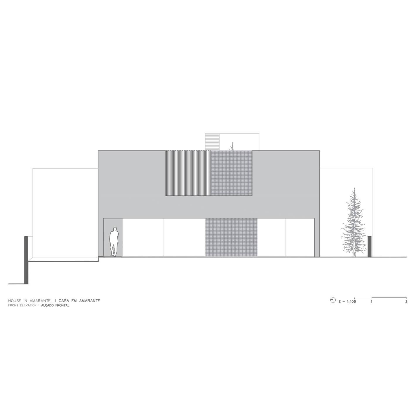 Casa 032_BS