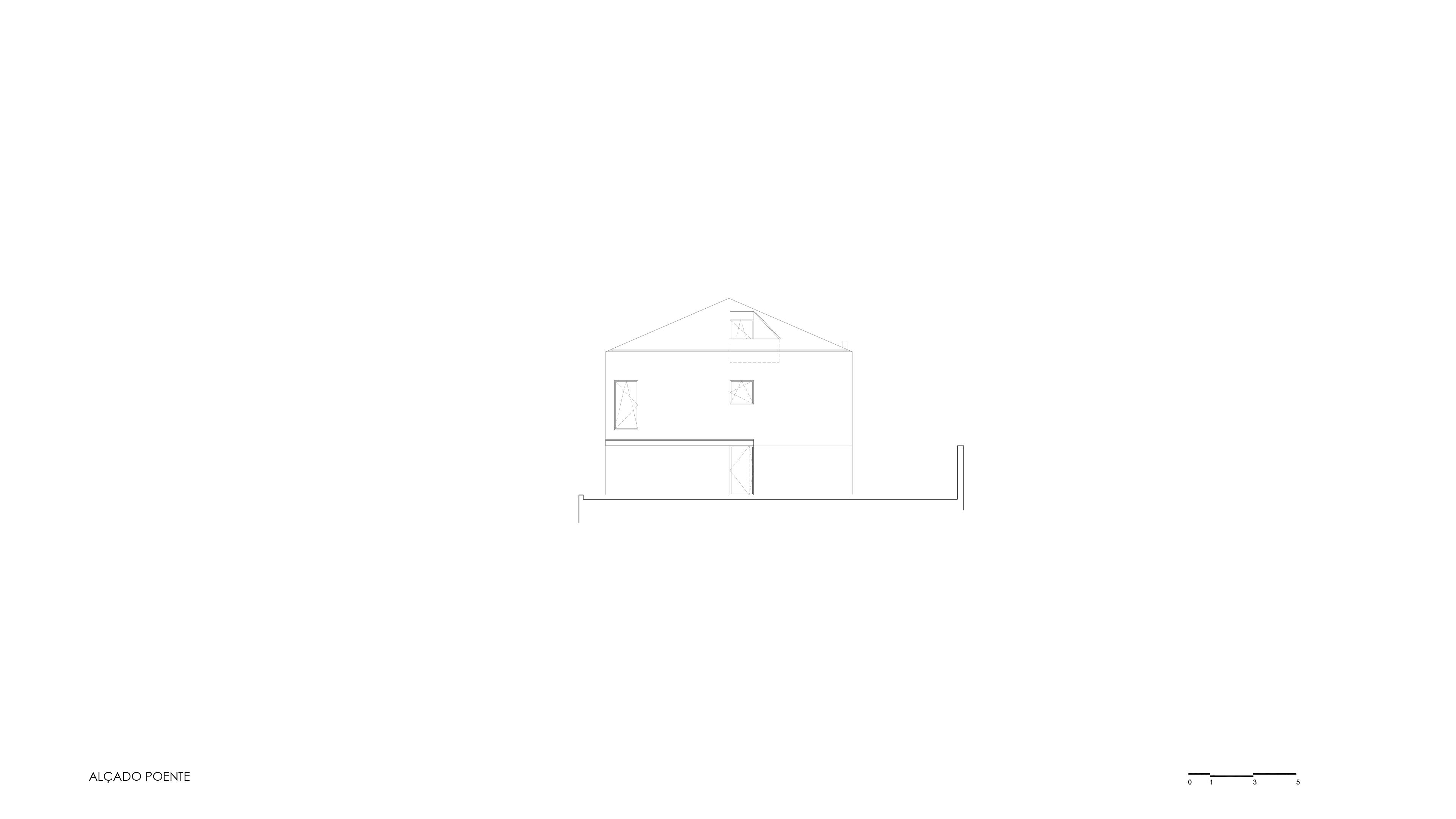Casa NVC