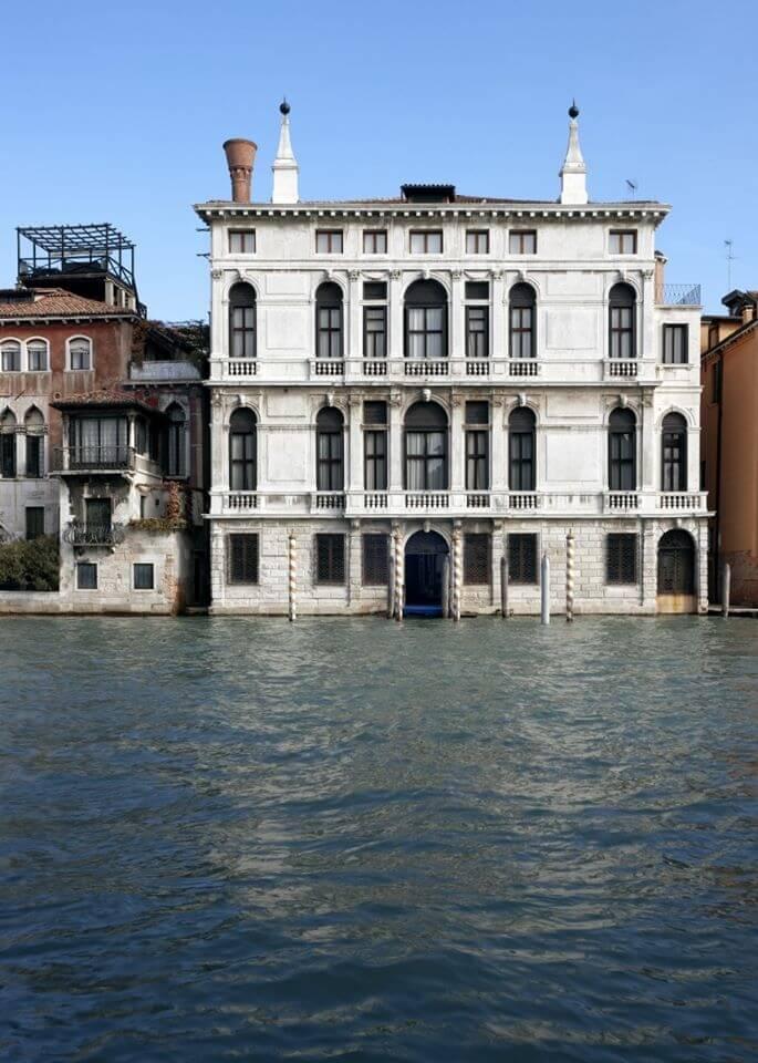 Atelier depA representa Portugal na Bienal de Arquitectura de Veneza 2020