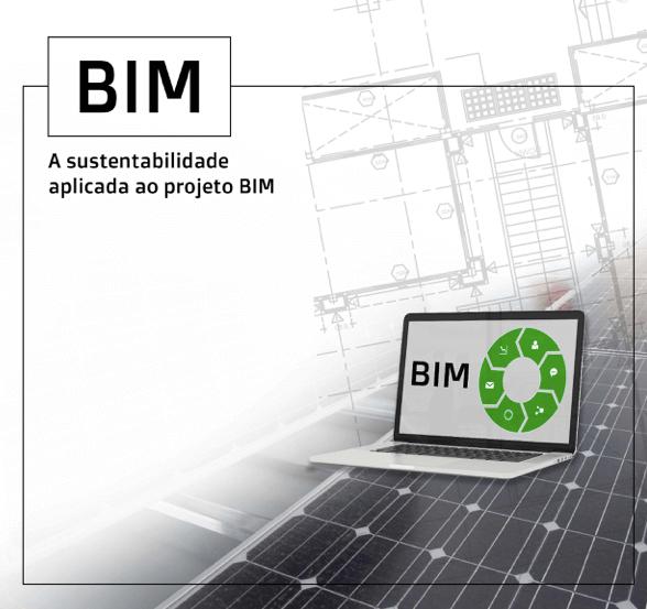 A sustentabilidade aplicada ao projeto BIM | Roca Lisboa Gallery