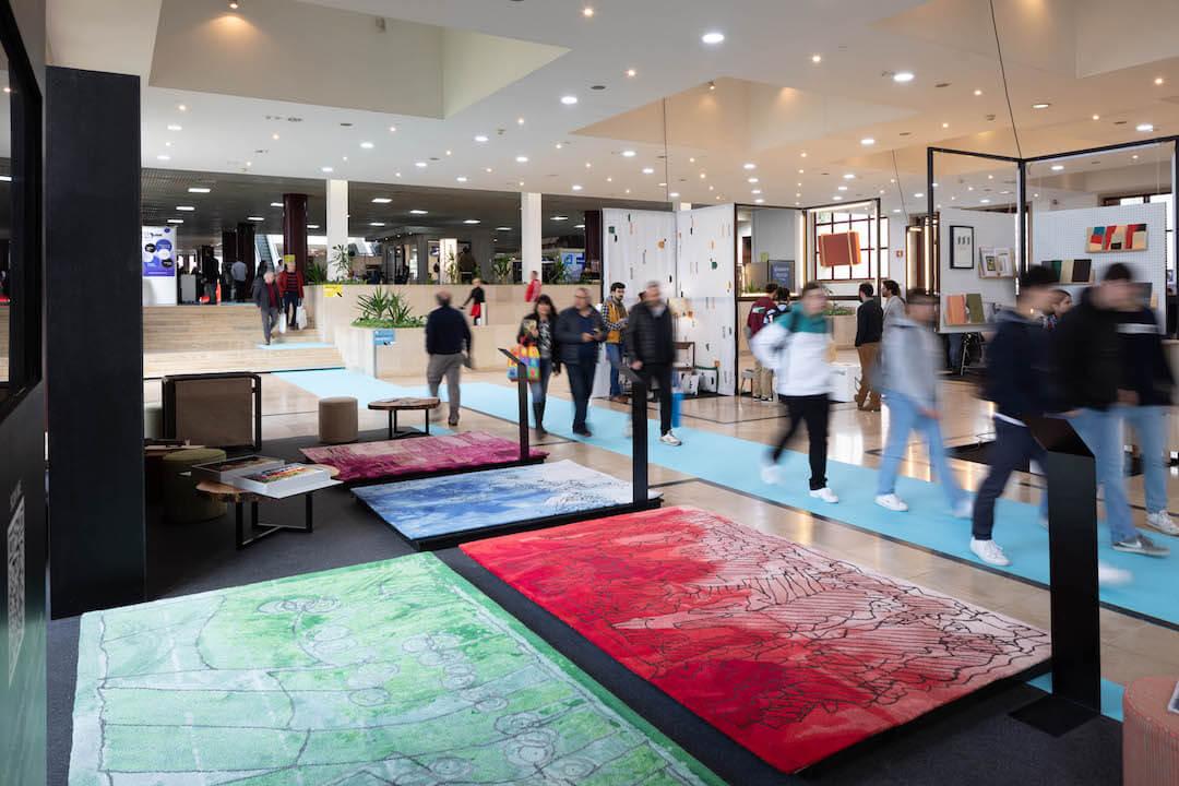 Concreta '19 recebe cerca de 34 mil visitantes  e reforça o seu lugar a nível internacional