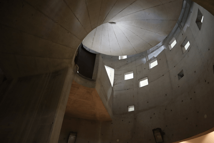 Conversa 'Artes' – Ciclo de Conversas PLURAL