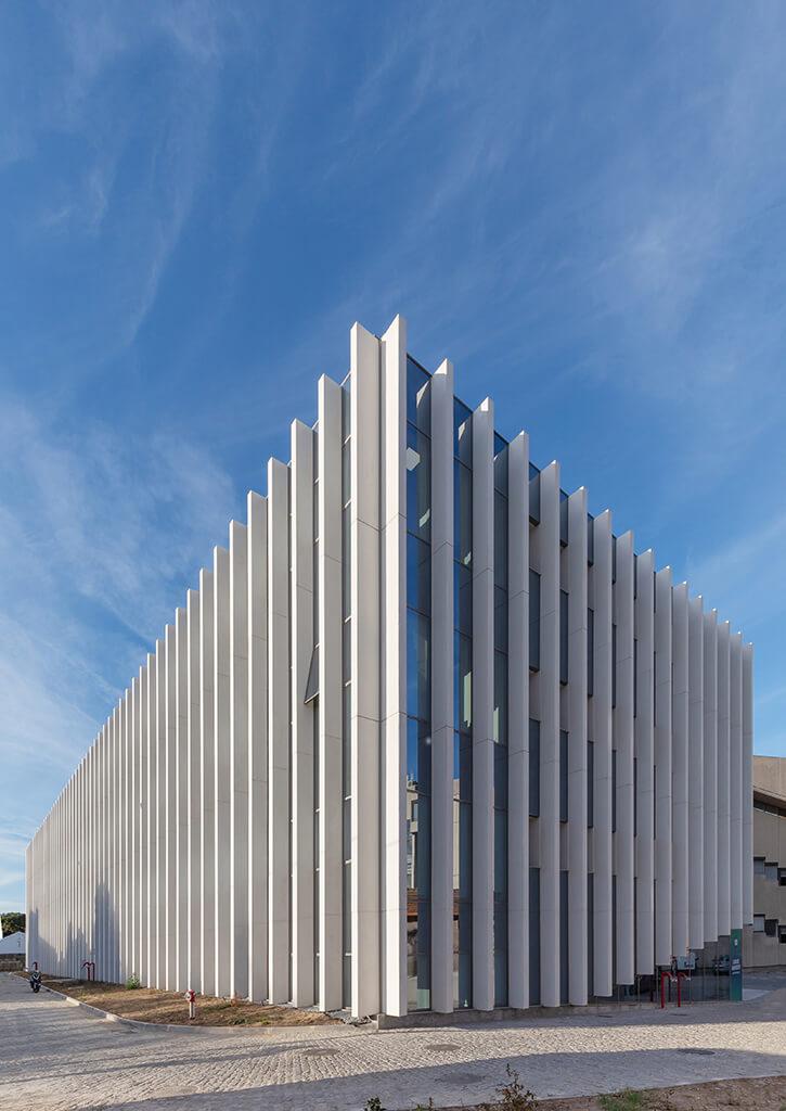 Universidade Católica do Porto — Hub — Biotecnologia