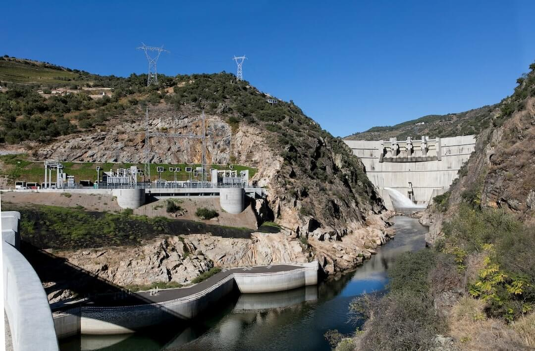 Eduardo Souto de Moura vence Prémio Internacional de Arquitectura BigMat'19
