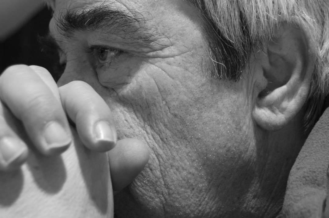Jornadas de Arquitectura António Borges Abel:  sustentabilidade, materialidade e humanidade