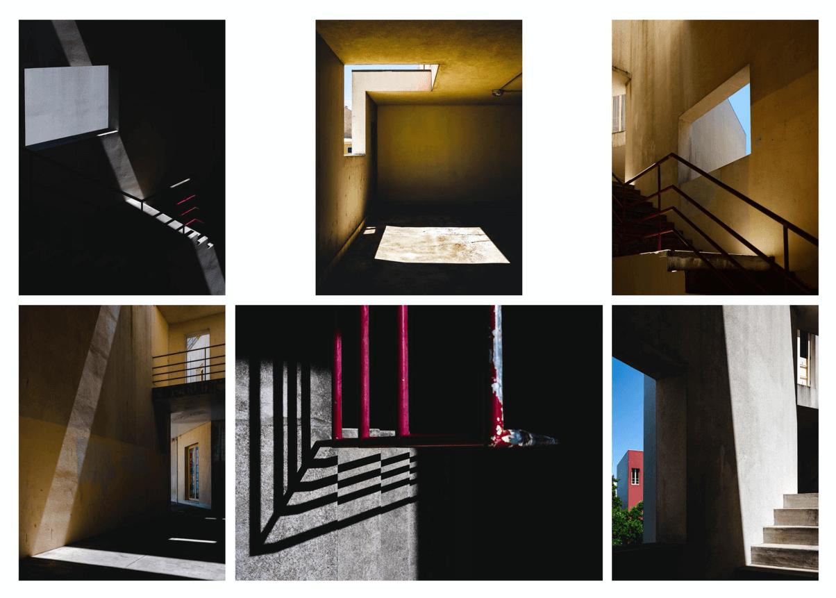 MAAT e Bairro da Bouça, de Siza Veira, na corrida a melhores fotos de Arquitectura de 2019