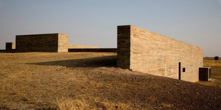 Nova série documental da RTP mostra museus portugueses