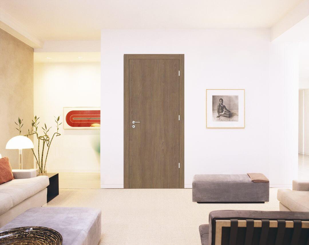 Porta de Interior Dekordor® SD Visual Sensations Canyon