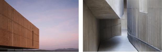 Viajar pelas encostas do Douro à boleia de uma mão cheia de edifícios premiados