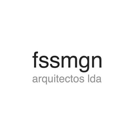 fssmgn arquitectos