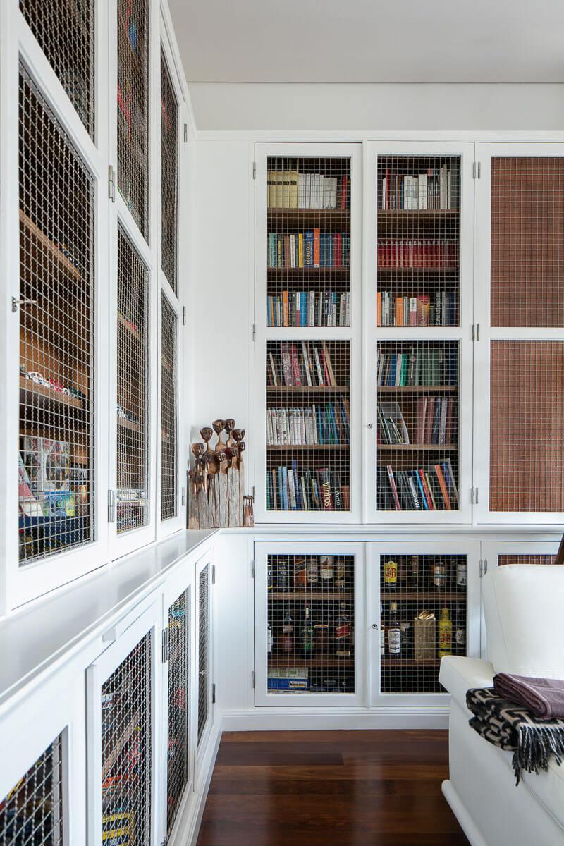 Casa Pinheiro Manso