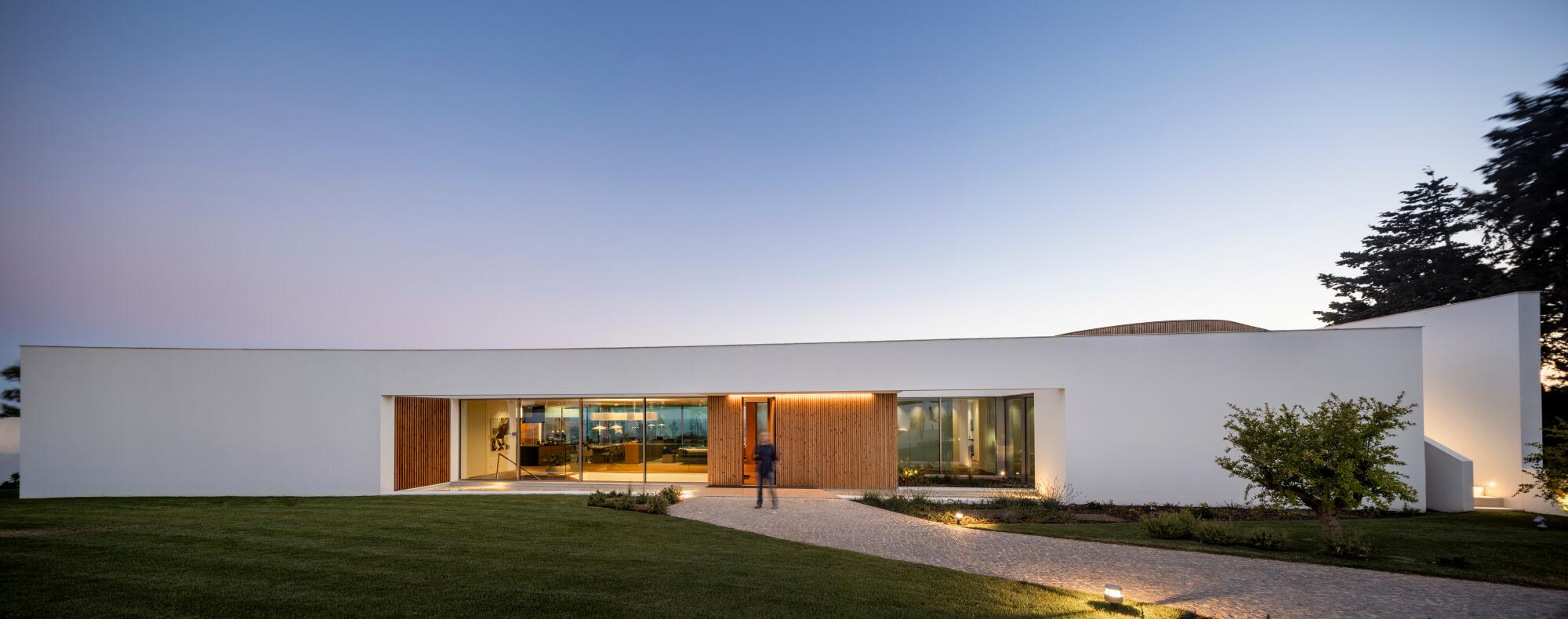 Casas LuxMare