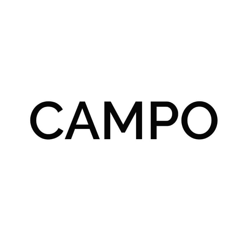 CAMPO Arquitectura