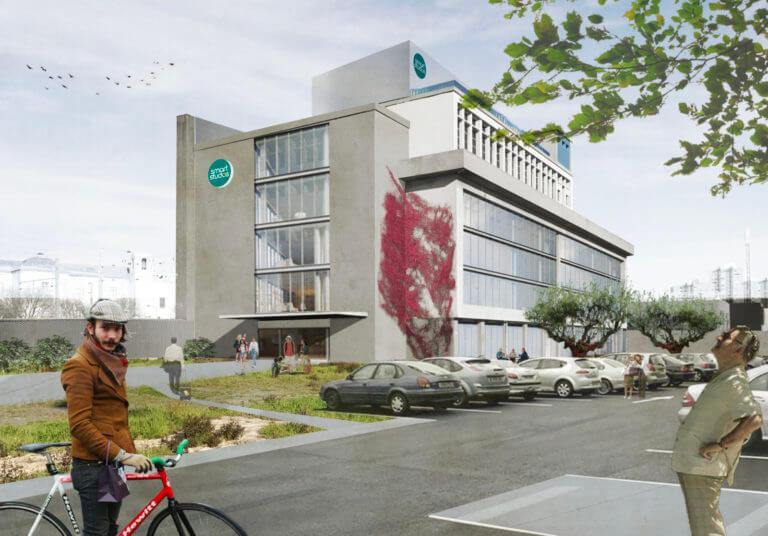 Coliving é a nova tendência imobiliária a instalar-se em Portugal