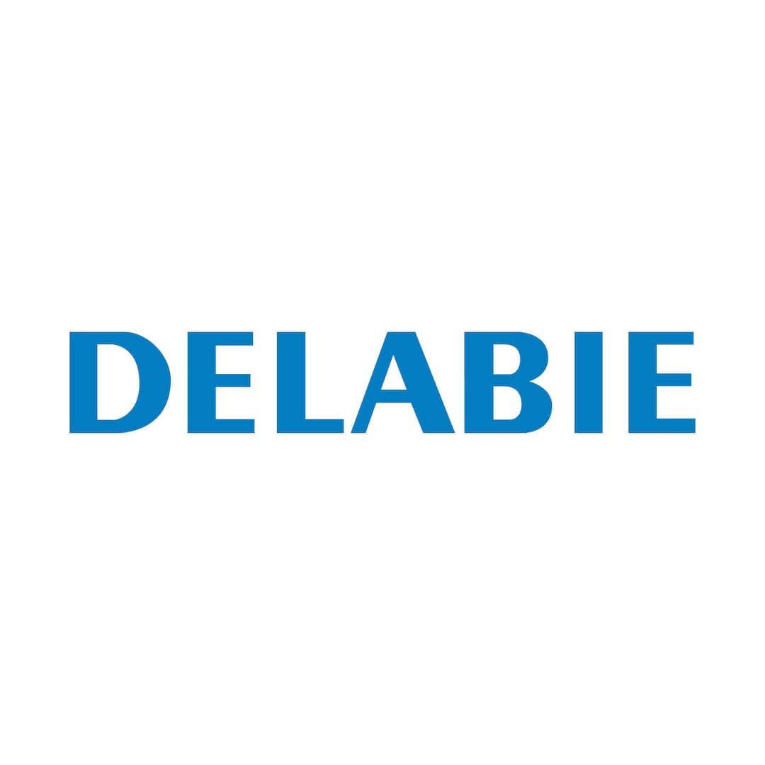 Delabie Portugal