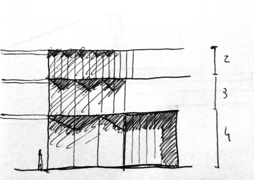 Edifício Industrial Vouga