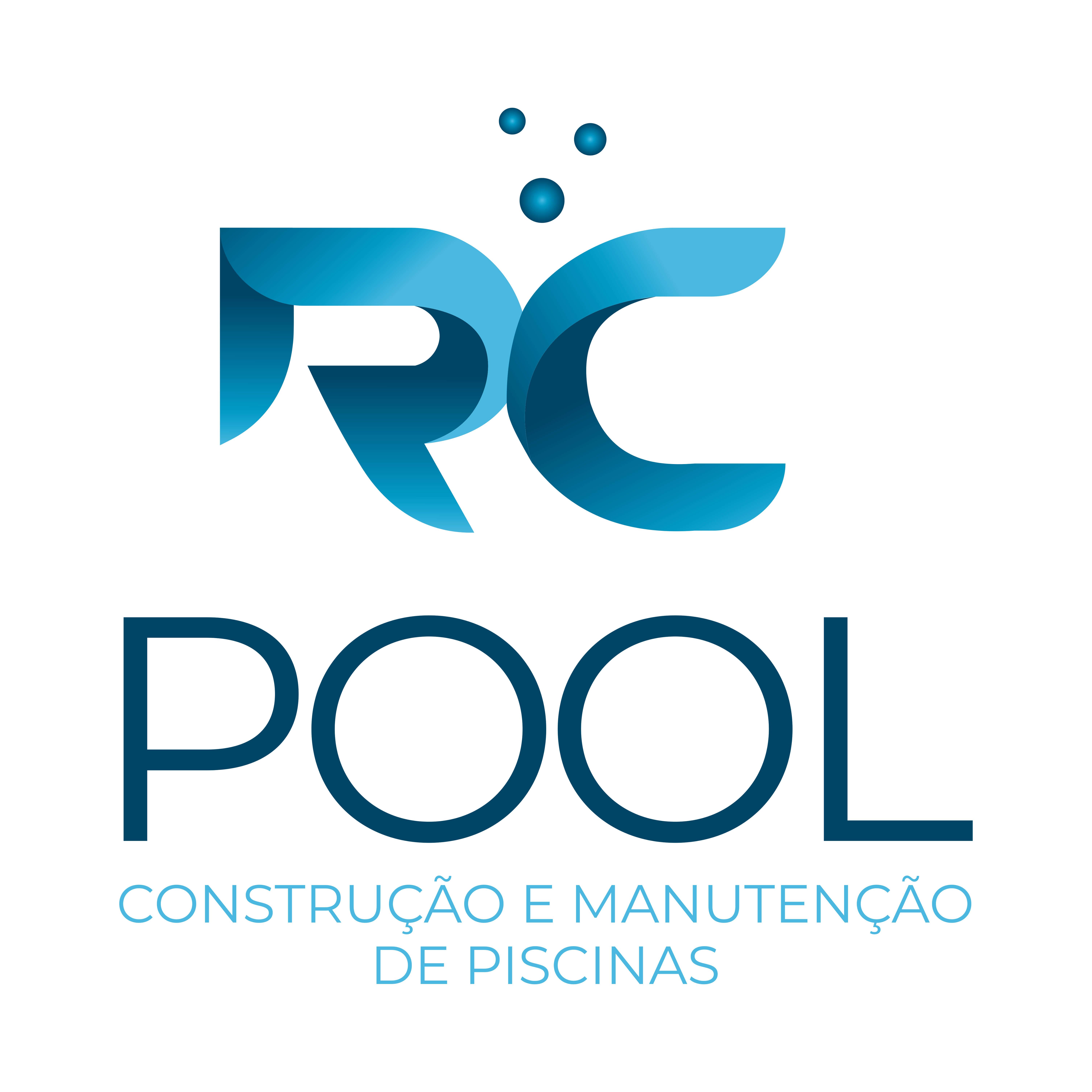RCPOOL