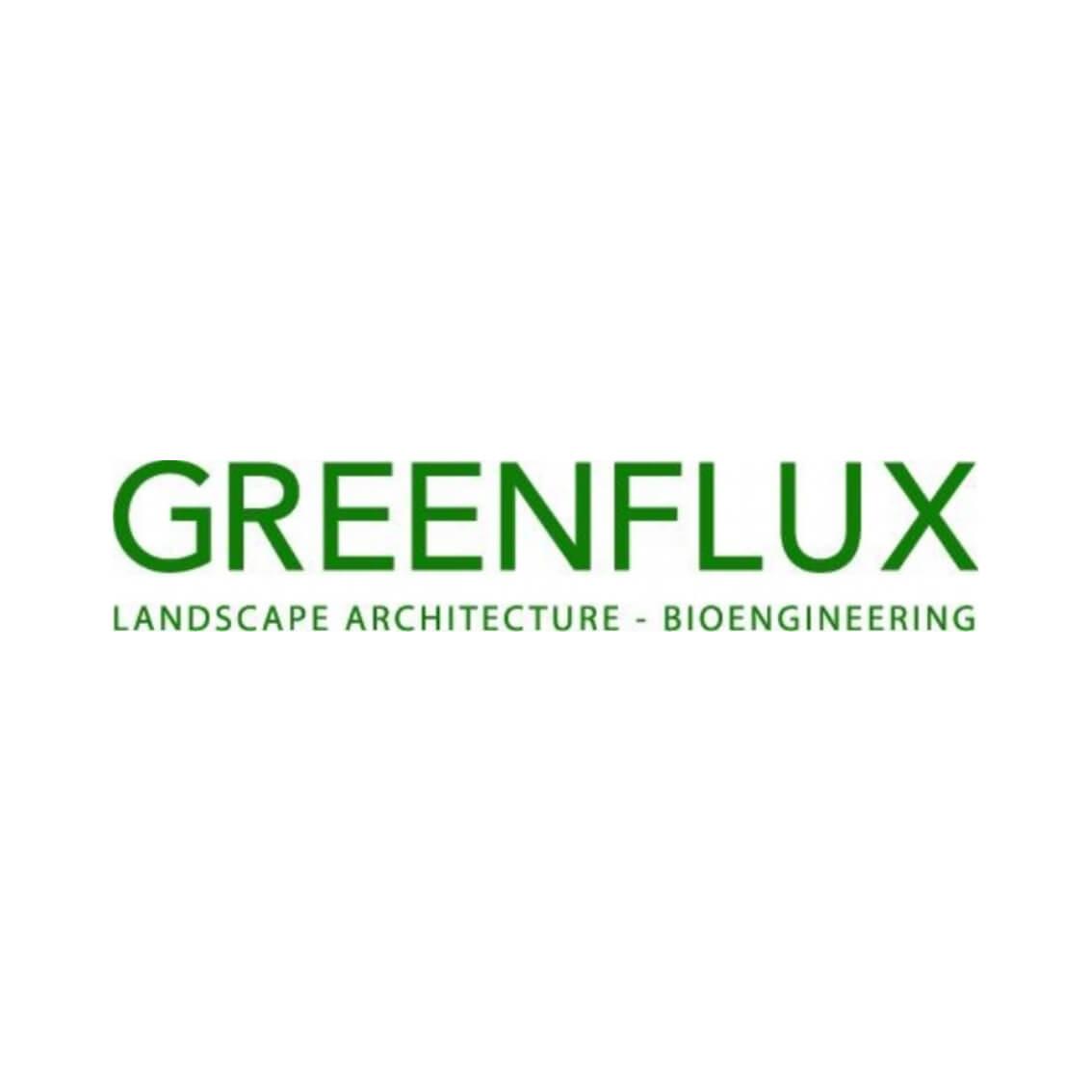 GREENFLUX Landscape Architecture