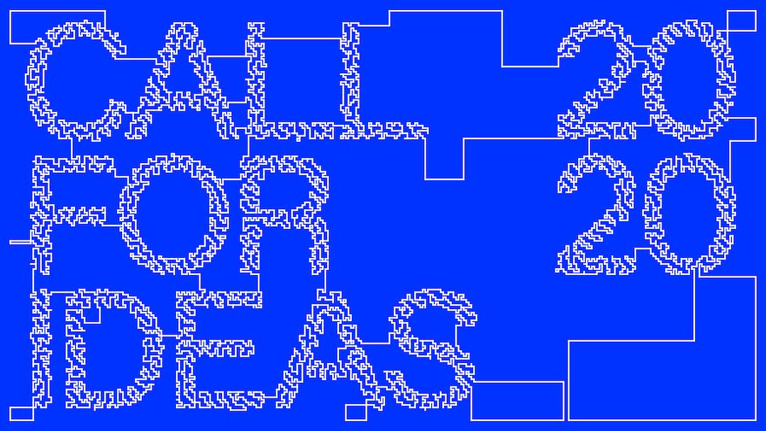 Open Call da Future Architecture Platform