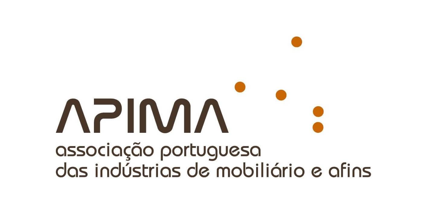160 empresas portuguesas nas três principais feiras internacionais